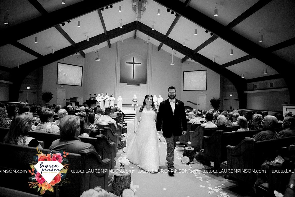 walters-oklahoma-wedding-wichita-falls-photographer_3318.jpg
