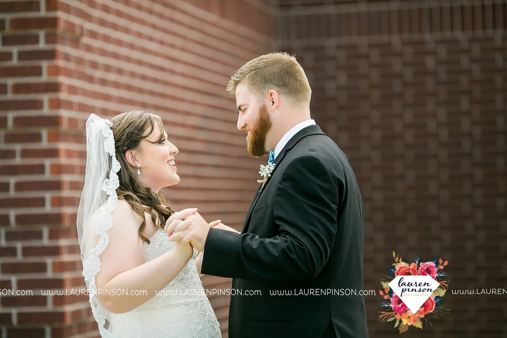 walters-oklahoma-wedding-wichita-falls-photographer_3321.jpg