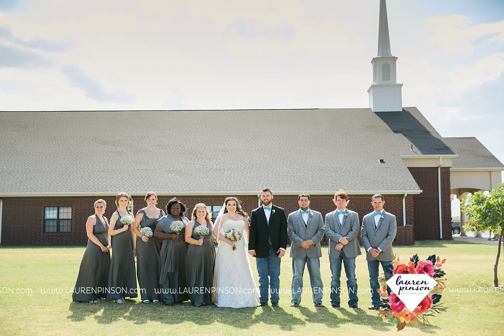 walters-oklahoma-wedding-wichita-falls-photographer_3322.jpg