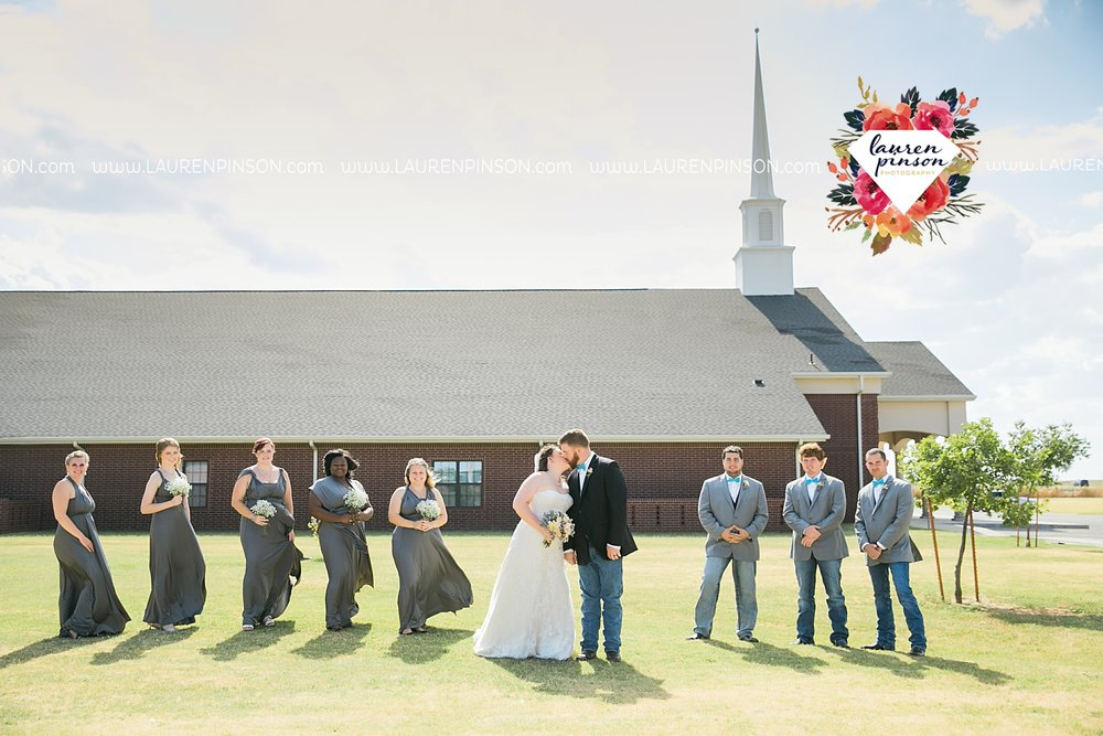 walters-oklahoma-wedding-wichita-falls-photographer_3323.jpg