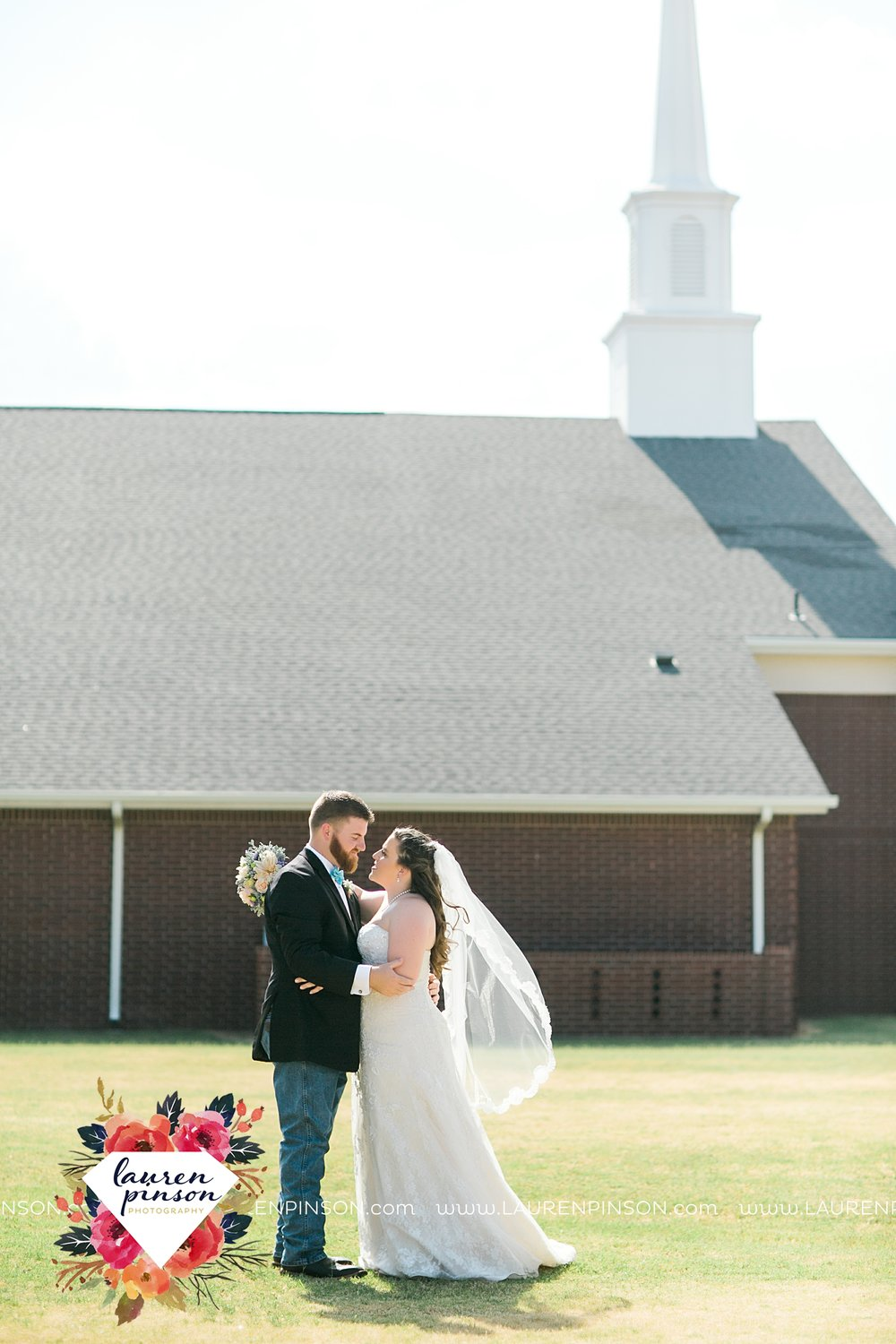 walters-oklahoma-wedding-wichita-falls-photographer_3324.jpg