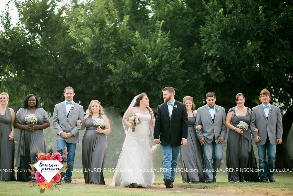 walters-oklahoma-wedding-wichita-falls-photographer_3326.jpg