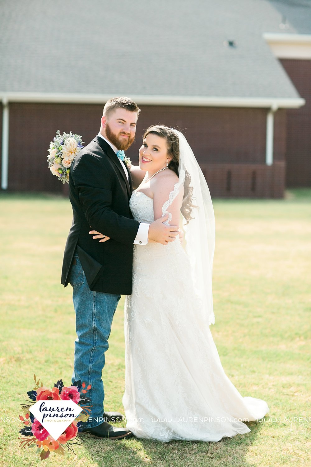 walters-oklahoma-wedding-wichita-falls-photographer_3325.jpg
