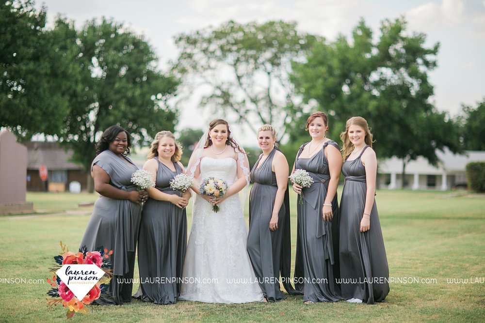 walters-oklahoma-wedding-wichita-falls-photographer_3327.jpg