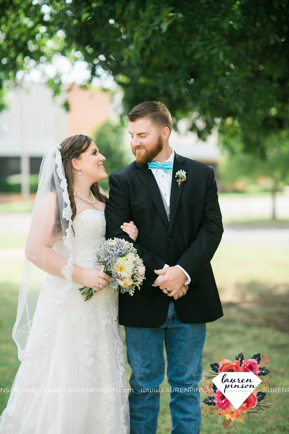 walters-oklahoma-wedding-wichita-falls-photographer_3333.jpg