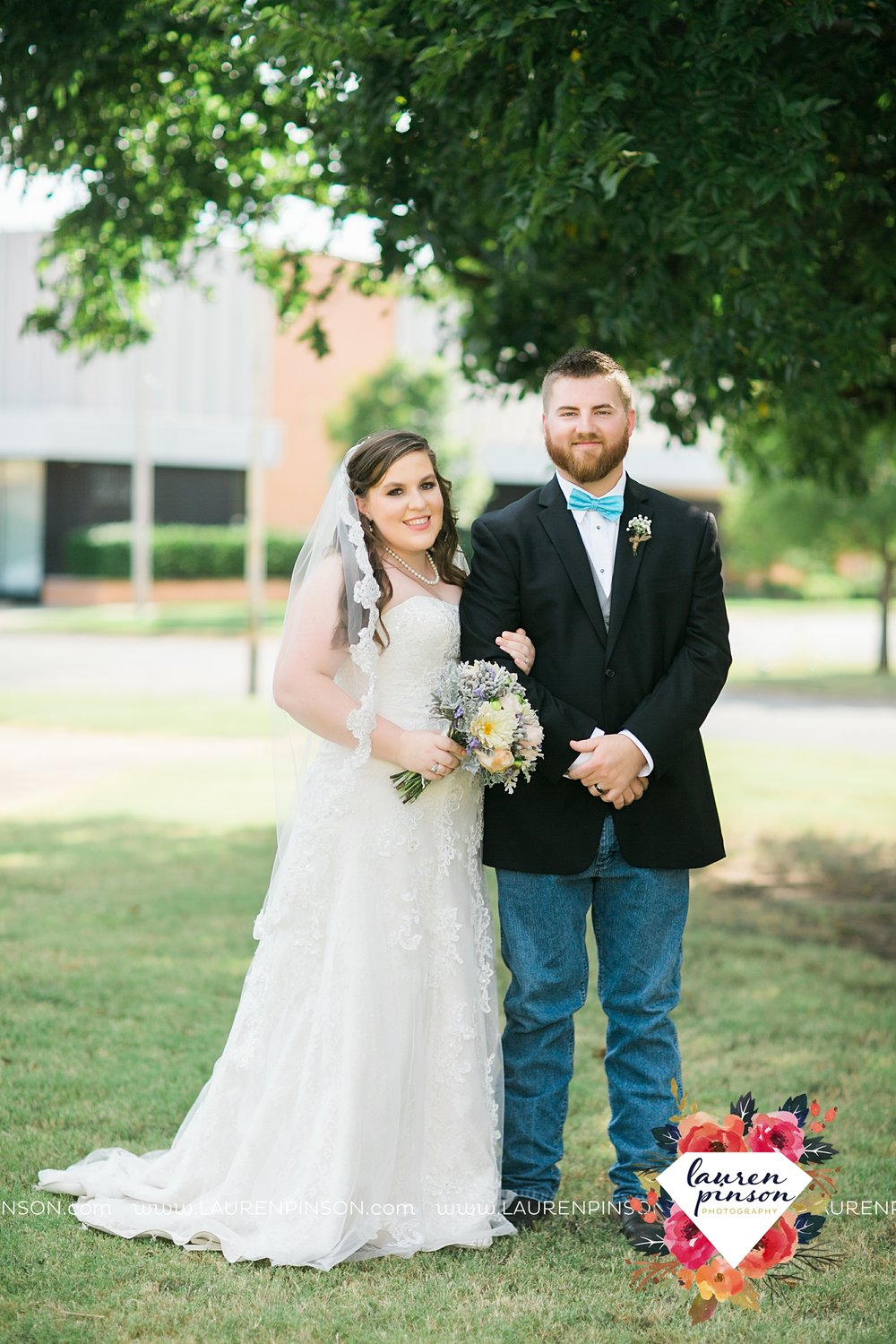 walters-oklahoma-wedding-wichita-falls-photographer_3334.jpg