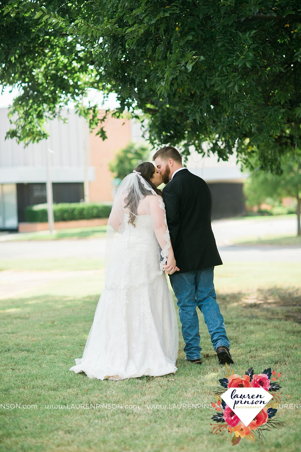 walters-oklahoma-wedding-wichita-falls-photographer_3335.jpg