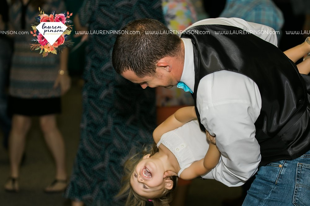 walters-oklahoma-wedding-wichita-falls-photographer_3338.jpg