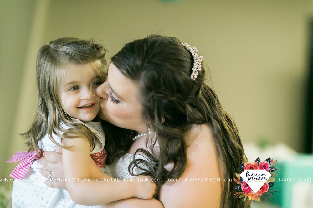 walters-oklahoma-wedding-wichita-falls-photographer_3339.jpg