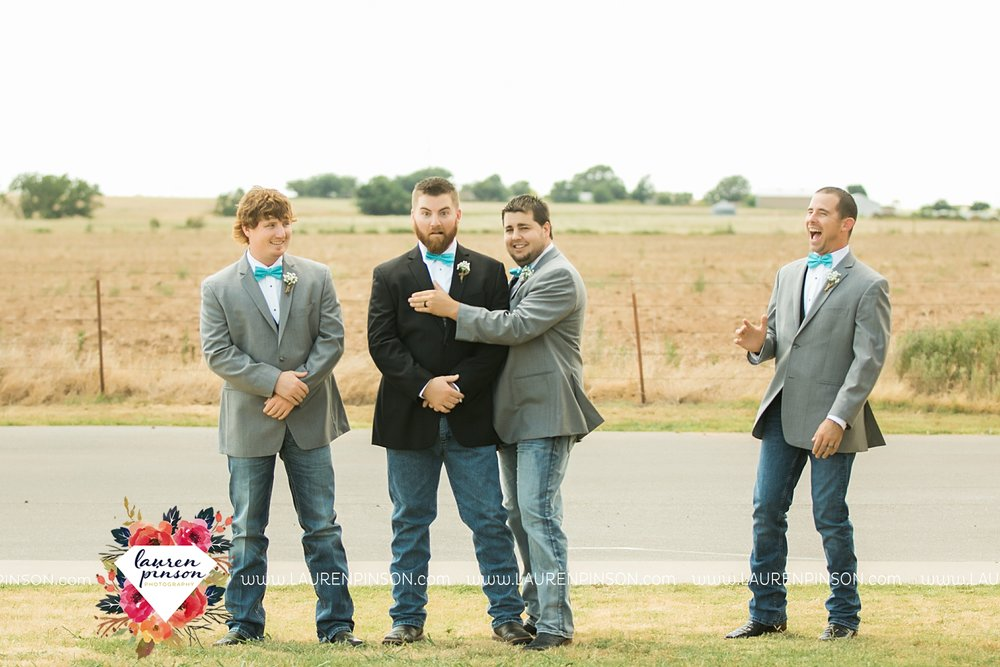 walters-oklahoma-wedding-wichita-falls-photographer_3343.jpg