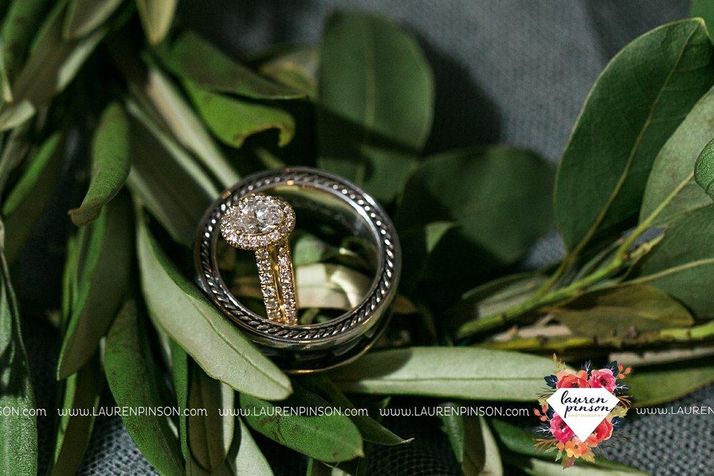 austin-texas-barn-wedding-at-brodie-homestead-wichita-falls-tx-wedding-photographer-dfw-00004.jpg