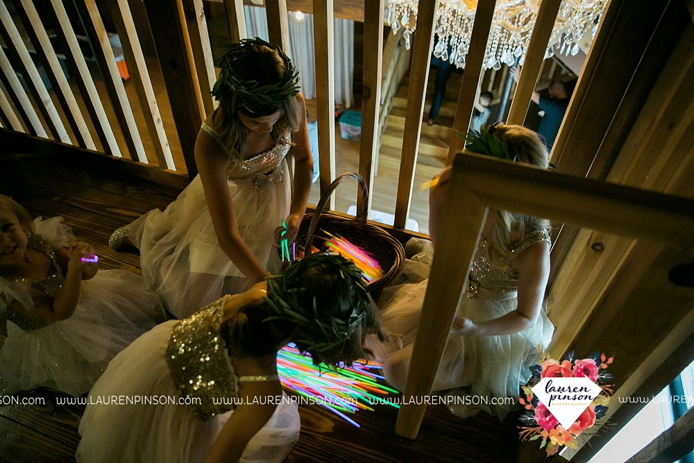 austin-texas-barn-wedding-at-brodie-homestead-wichita-falls-tx-wedding-photographer-dfw-00006.jpg