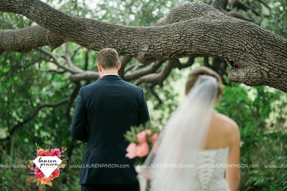 austin-texas-barn-wedding-at-brodie-homestead-wichita-falls-tx-wedding-photographer-dfw-00017.jpg