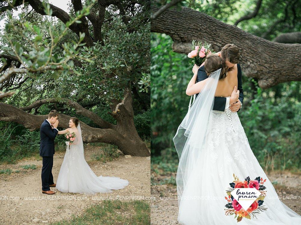 austin-texas-barn-wedding-at-brodie-homestead-wichita-falls-tx-wedding-photographer-dfw-00020.jpg