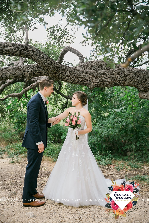 austin-texas-barn-wedding-at-brodie-homestead-wichita-falls-tx-wedding-photographer-dfw-00024.jpg