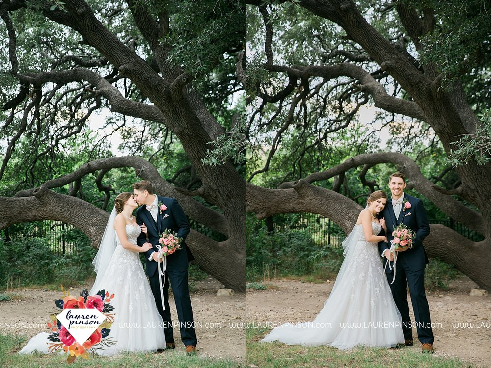 austin-texas-barn-wedding-at-brodie-homestead-wichita-falls-tx-wedding-photographer-dfw-00027.jpg
