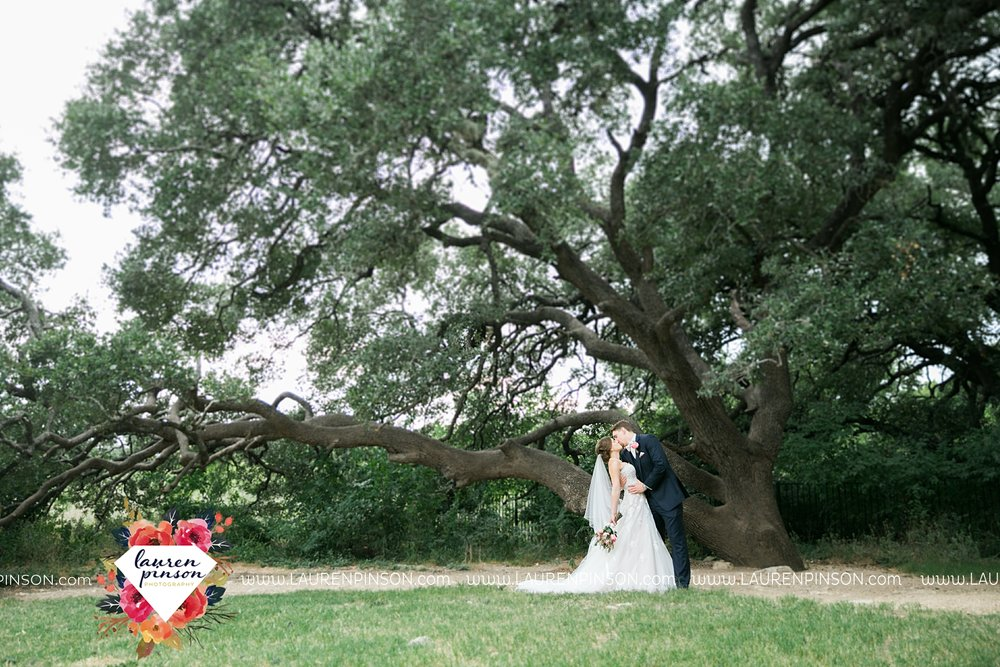 austin-texas-barn-wedding-at-brodie-homestead-wichita-falls-tx-wedding-photographer-dfw-00031.jpg