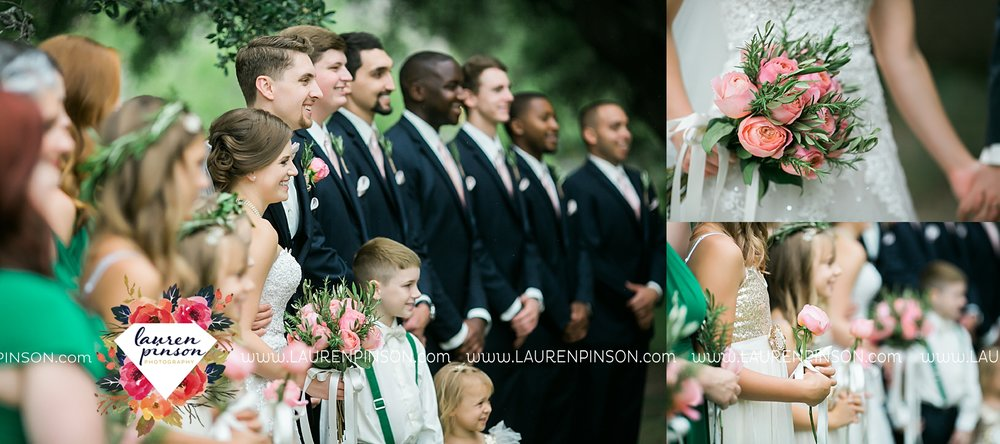 austin-texas-barn-wedding-at-brodie-homestead-wichita-falls-tx-wedding-photographer-dfw-00032.jpg