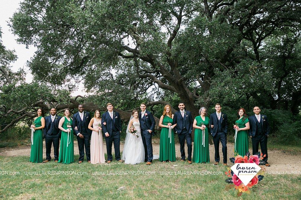 austin-texas-barn-wedding-at-brodie-homestead-wichita-falls-tx-wedding-photographer-dfw-00034.jpg