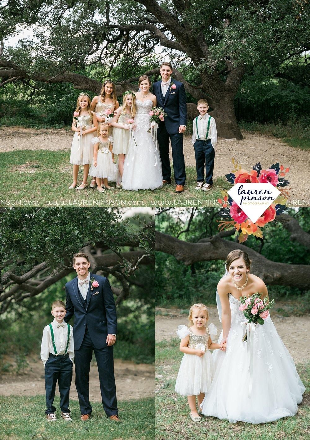 austin-texas-barn-wedding-at-brodie-homestead-wichita-falls-tx-wedding-photographer-dfw-00033.jpg