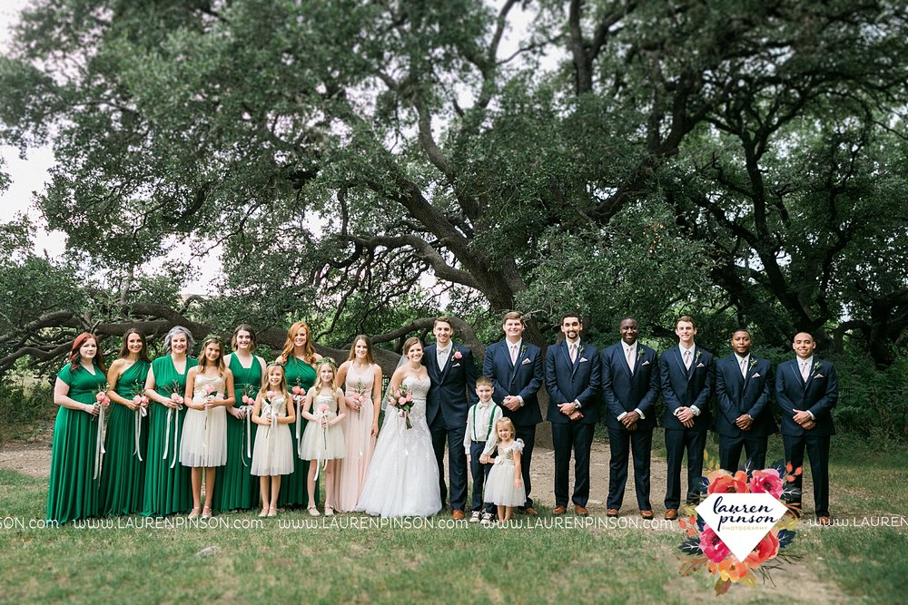 austin-texas-barn-wedding-at-brodie-homestead-wichita-falls-tx-wedding-photographer-dfw-00035.jpg