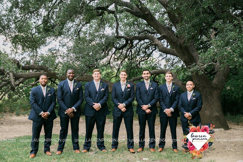 austin-texas-barn-wedding-at-brodie-homestead-wichita-falls-tx-wedding-photographer-dfw-00036.jpg