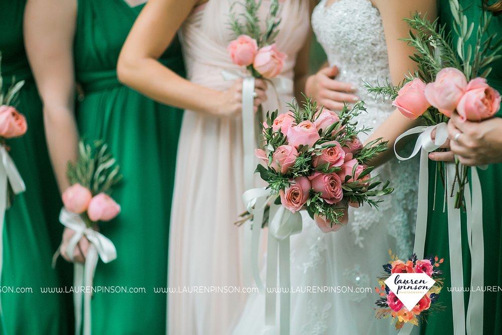 austin-texas-barn-wedding-at-brodie-homestead-wichita-falls-tx-wedding-photographer-dfw-00039.jpg