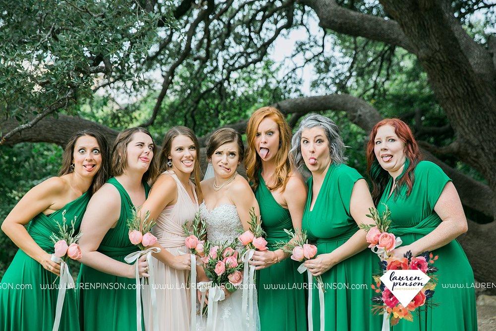 austin-texas-barn-wedding-at-brodie-homestead-wichita-falls-tx-wedding-photographer-dfw-00038.jpg