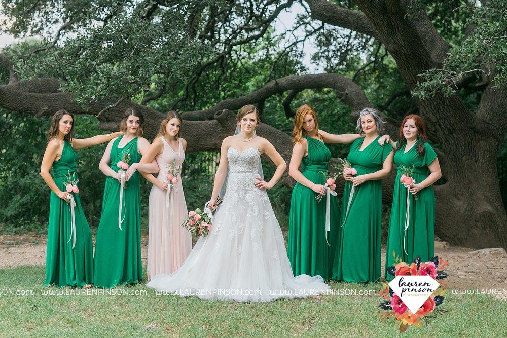austin-texas-barn-wedding-at-brodie-homestead-wichita-falls-tx-wedding-photographer-dfw-00040.jpg