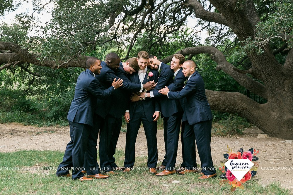 austin-texas-barn-wedding-at-brodie-homestead-wichita-falls-tx-wedding-photographer-dfw-00041.jpg