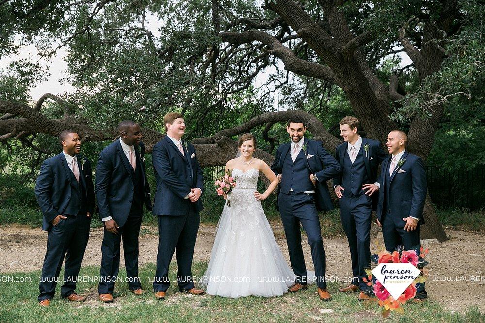 austin-texas-barn-wedding-at-brodie-homestead-wichita-falls-tx-wedding-photographer-dfw-00043.jpg