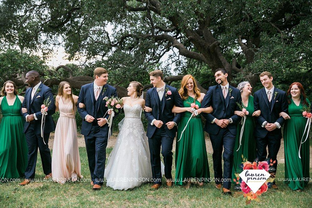 austin-texas-barn-wedding-at-brodie-homestead-wichita-falls-tx-wedding-photographer-dfw-00044.jpg