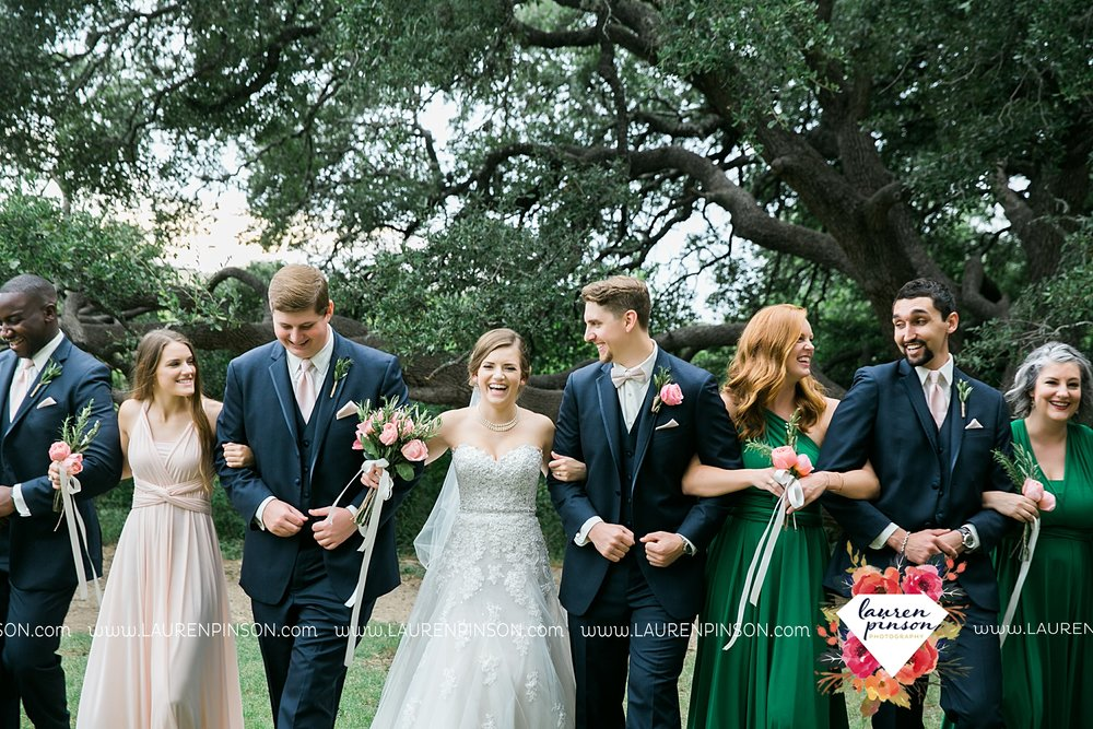 austin-texas-barn-wedding-at-brodie-homestead-wichita-falls-tx-wedding-photographer-dfw-00045.jpg