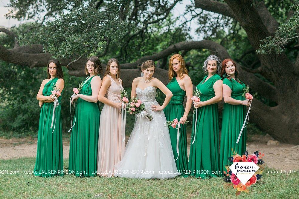 austin-texas-barn-wedding-at-brodie-homestead-wichita-falls-tx-wedding-photographer-dfw-00047.jpg