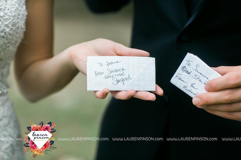 austin-texas-barn-wedding-at-brodie-homestead-wichita-falls-tx-wedding-photographer-dfw-00052.jpg