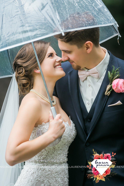 austin-texas-barn-wedding-at-brodie-homestead-wichita-falls-tx-wedding-photographer-dfw-00051.jpg