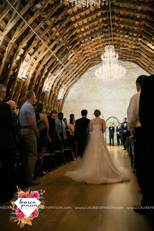 austin-texas-barn-wedding-at-brodie-homestead-wichita-falls-tx-wedding-photographer-dfw-00055.jpg