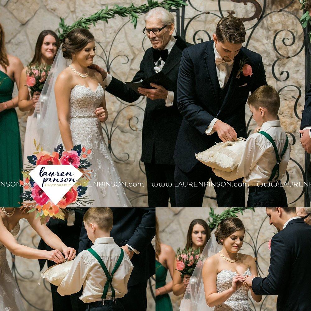 austin-texas-barn-wedding-at-brodie-homestead-wichita-falls-tx-wedding-photographer-dfw-00059.jpg