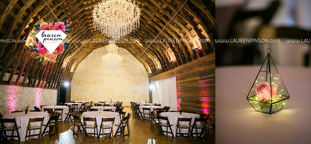 austin-texas-barn-wedding-at-brodie-homestead-wichita-falls-tx-wedding-photographer-dfw-00062.jpg