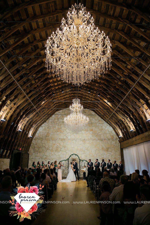 austin-texas-barn-wedding-at-brodie-homestead-wichita-falls-tx-wedding-photographer-dfw-00061.jpg