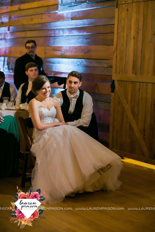 austin-texas-barn-wedding-at-brodie-homestead-wichita-falls-tx-wedding-photographer-dfw-00064.jpg