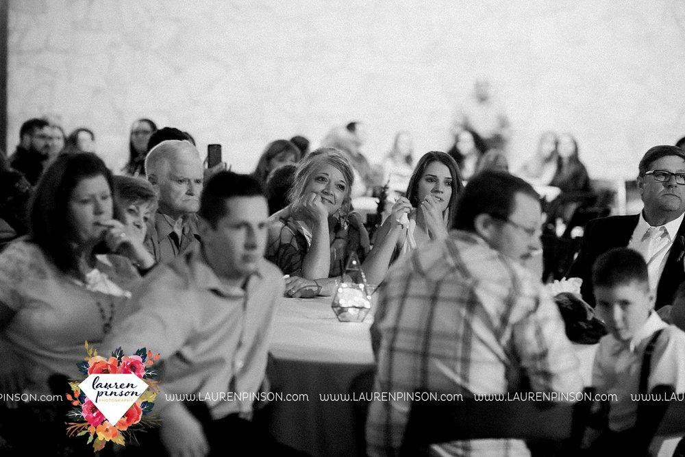 austin-texas-barn-wedding-at-brodie-homestead-wichita-falls-tx-wedding-photographer-dfw-00065.jpg