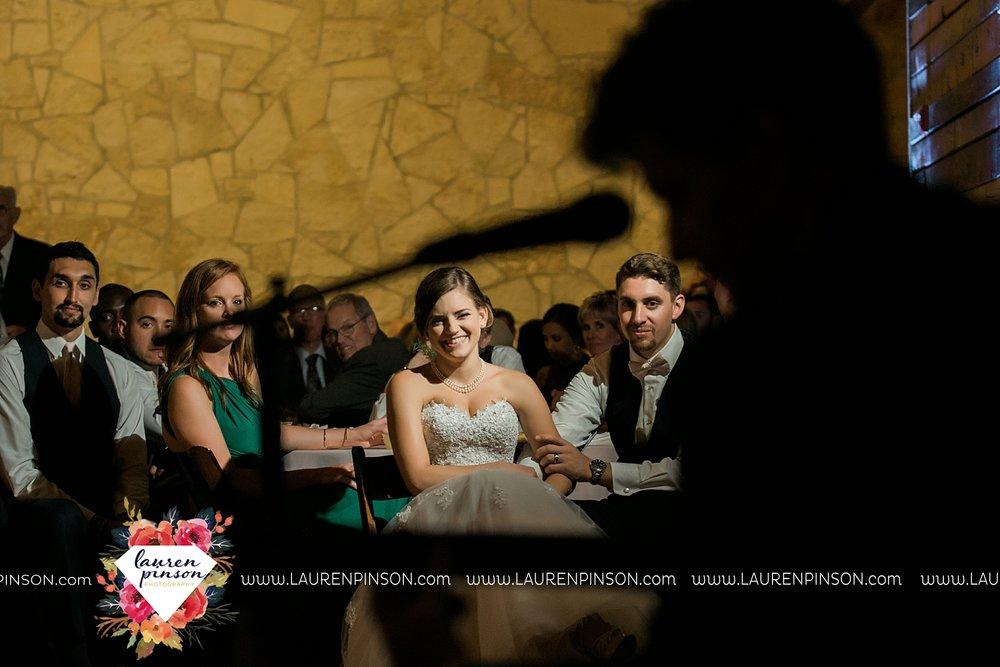 austin-texas-barn-wedding-at-brodie-homestead-wichita-falls-tx-wedding-photographer-dfw-00066.jpg