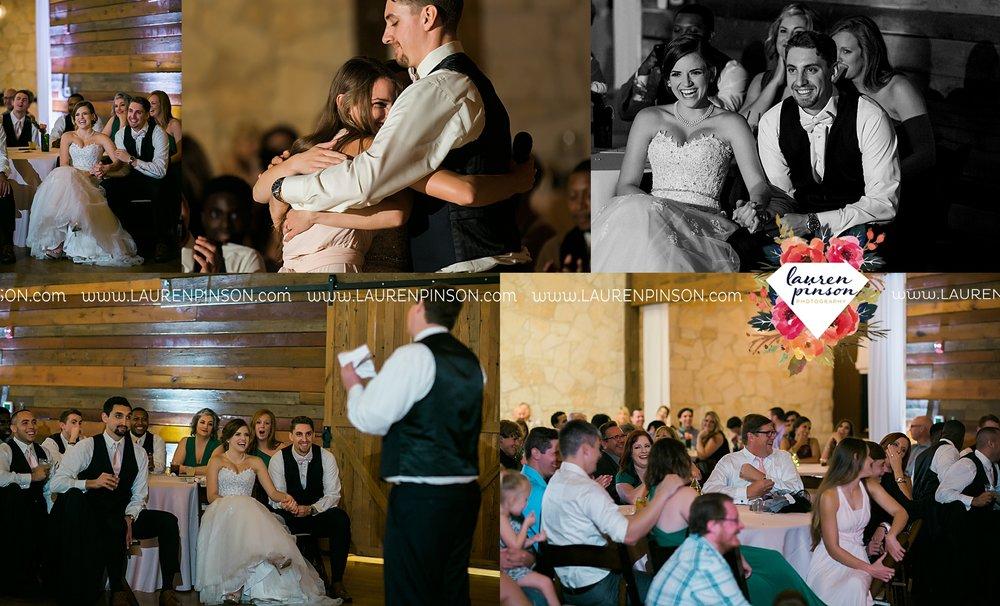 austin-texas-barn-wedding-at-brodie-homestead-wichita-falls-tx-wedding-photographer-dfw-00067.jpg