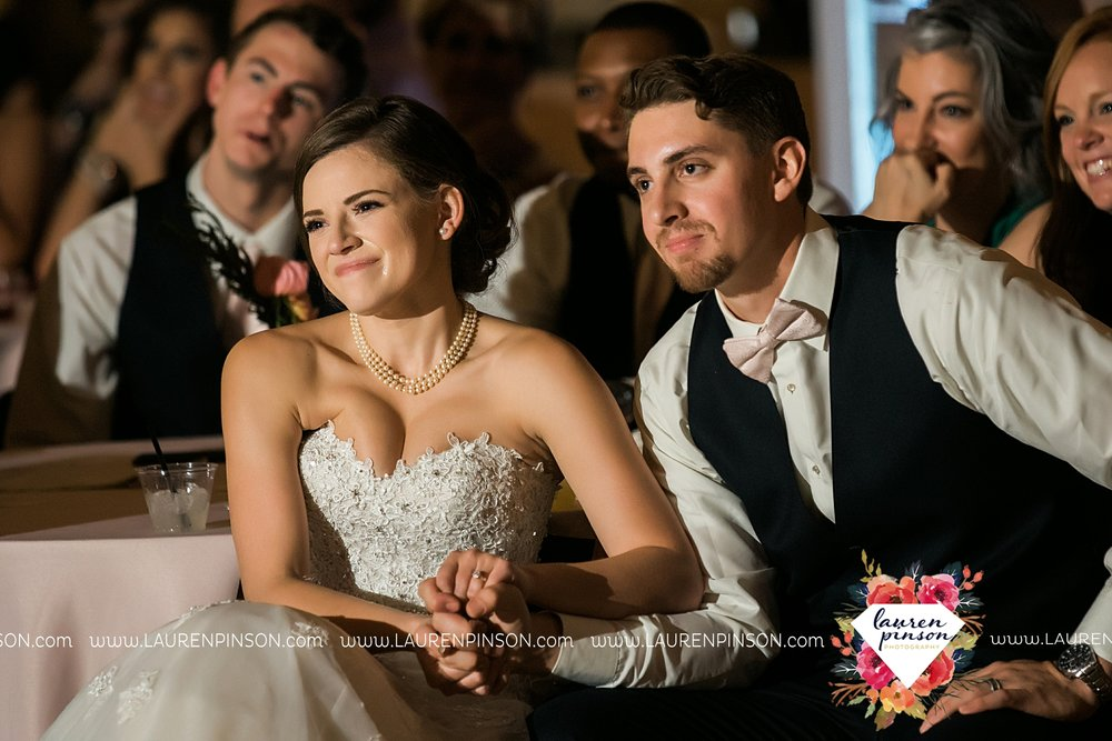 austin-texas-barn-wedding-at-brodie-homestead-wichita-falls-tx-wedding-photographer-dfw-00068.jpg