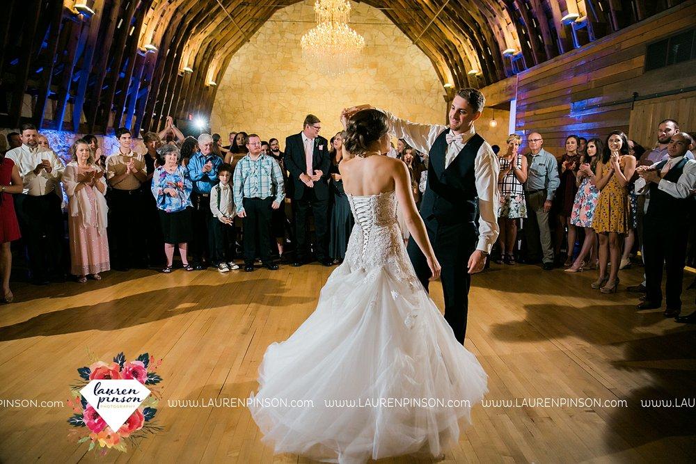 austin-texas-barn-wedding-at-brodie-homestead-wichita-falls-tx-wedding-photographer-dfw-00072.jpg