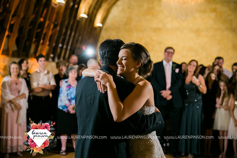 austin-texas-barn-wedding-at-brodie-homestead-wichita-falls-tx-wedding-photographer-dfw-00073.jpg