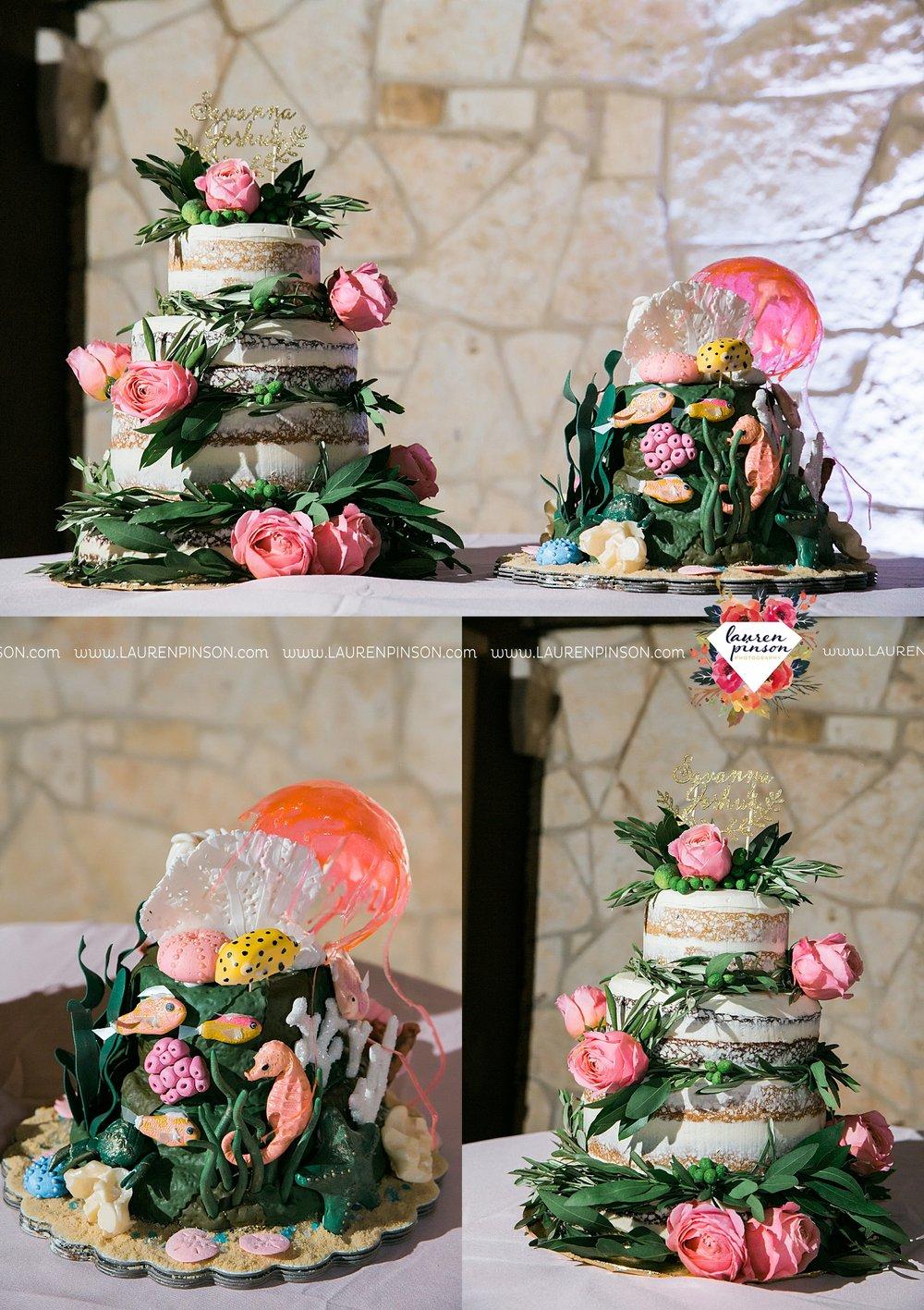 austin-texas-barn-wedding-at-brodie-homestead-wichita-falls-tx-wedding-photographer-dfw-00083.jpg