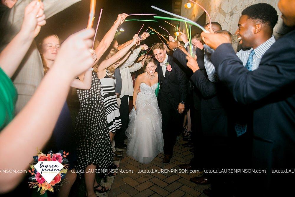 austin-texas-barn-wedding-at-brodie-homestead-wichita-falls-tx-wedding-photographer-dfw-00096.jpg