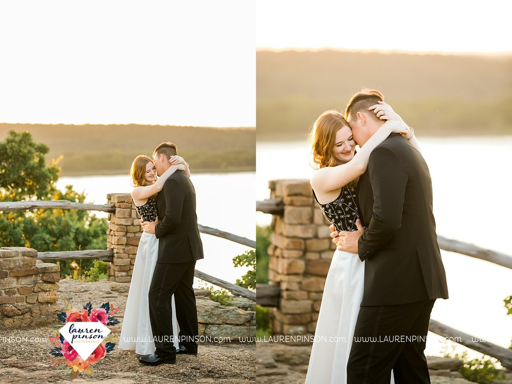 mineral-wells-state-park-engagement-session-wichita-falls-texas-wedding-photographer-dfw_3461.jpg
